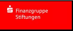 DSGV-Logo